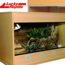 Lucky Reptile Vivariums