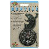 Zoo-Med Analogue Reptile Thermometer