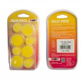 ProRep Jelly Pots Banana 8 Pack