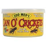 ZooMed Can O' Cricket 35g