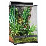 Exo Terra Glass Terrarium 600x450x900mm