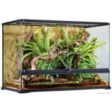 Exo Terra Glass Terrarium 900x450x600mm