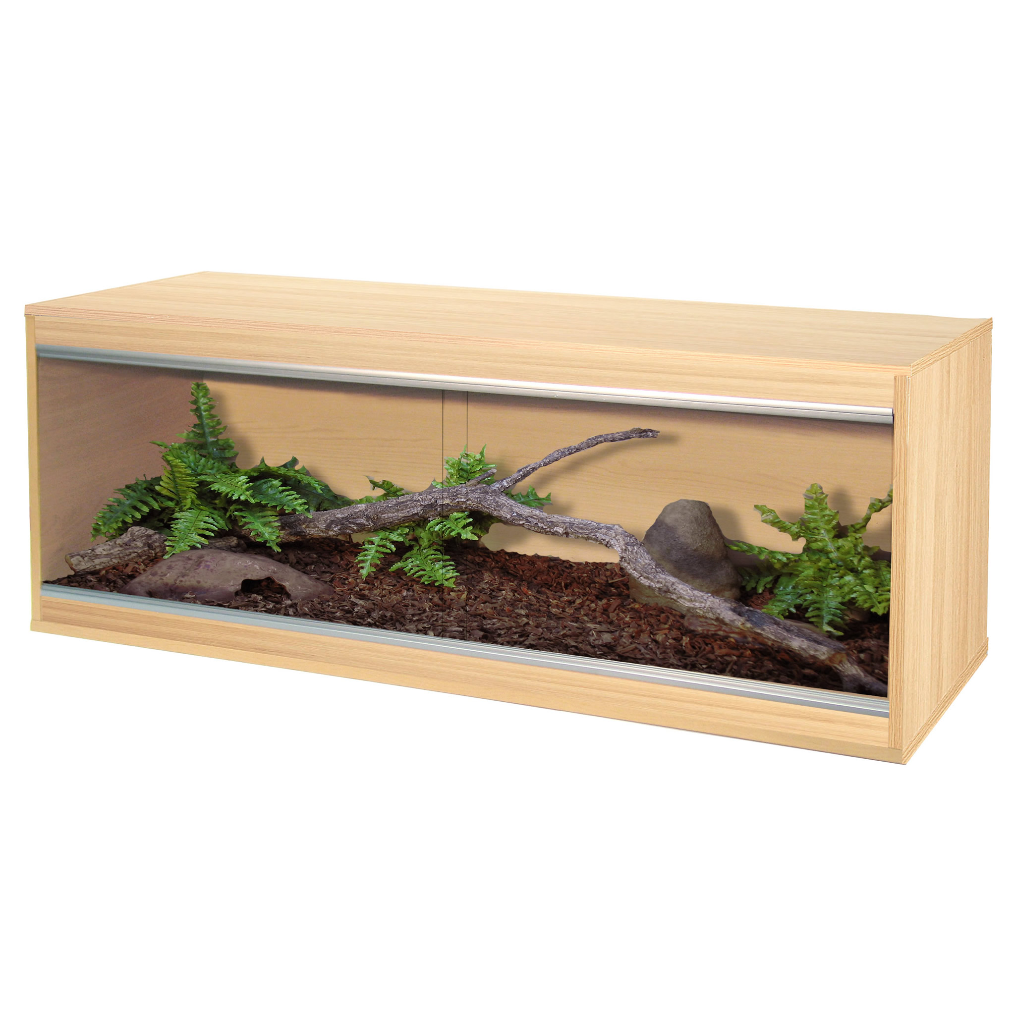 Tortoise table species specific products vivexotic vivariums - Tortoise Table Species Specific Products Vivexotic Vivariums 26