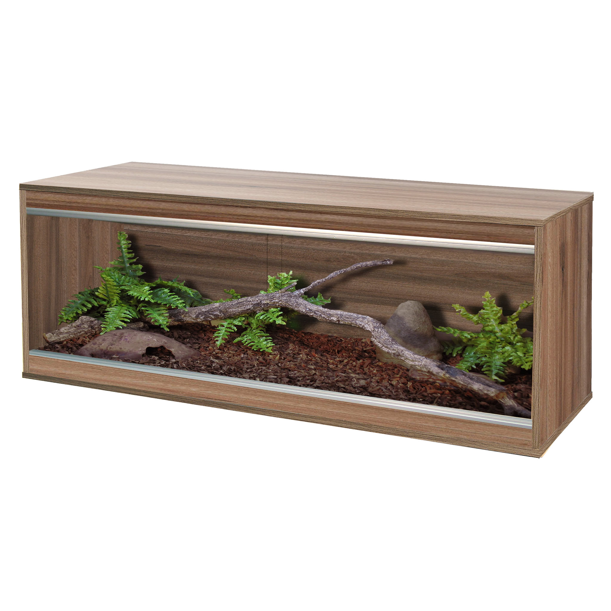Tortoise table species specific products vivexotic vivariums - Tortoise Table Species Specific Products Vivexotic Vivariums 46