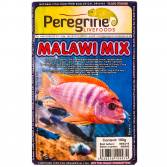 Peregrine Blister Pack Malawi Mix