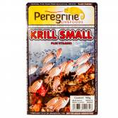 Peregrine Blister Pack SMALL Krill
