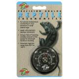 Zoo Med Analogue Reptile Thermometer