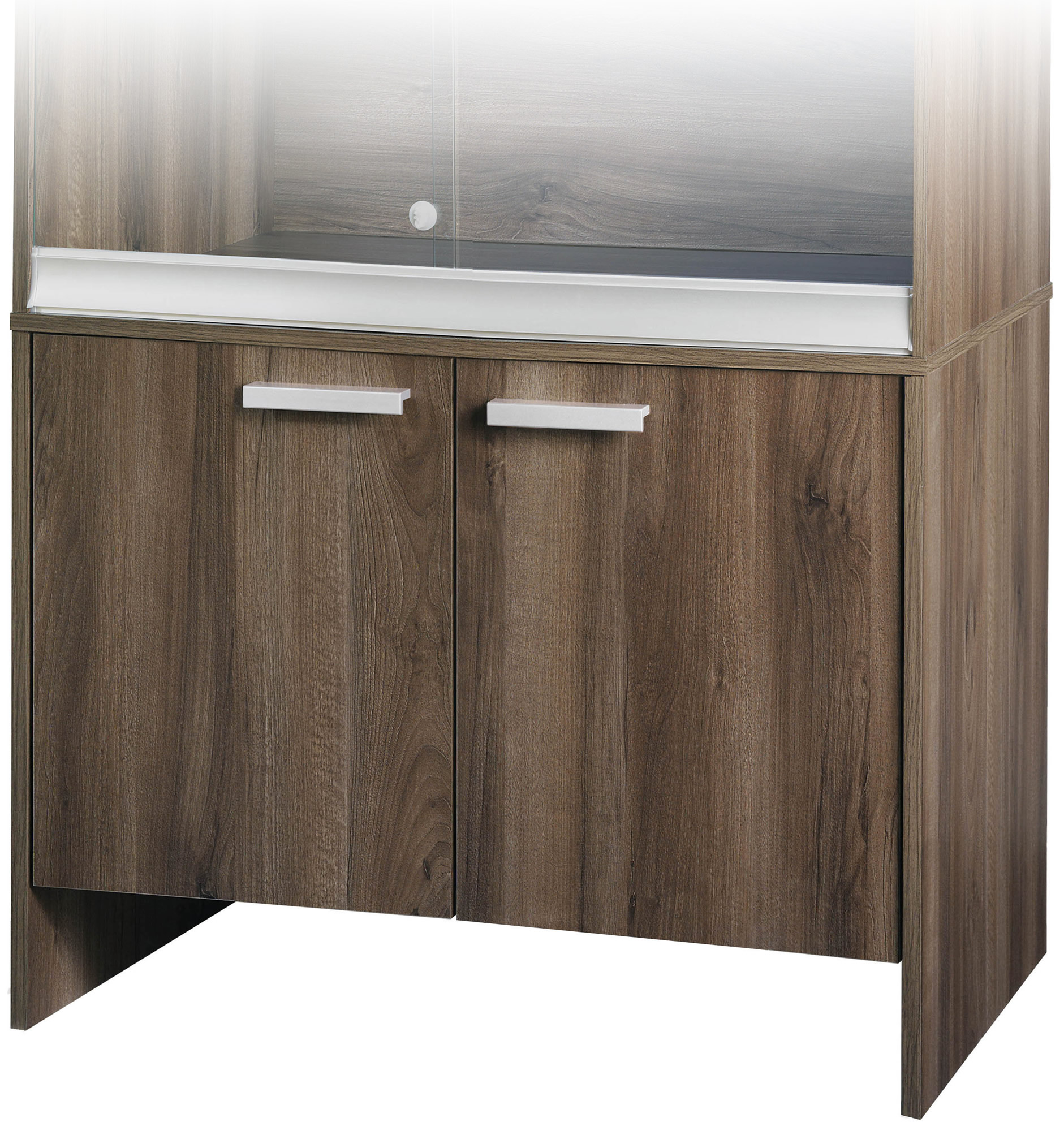 Exotic Kitchen Cabinets: Vivexotic Cabinet