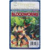 Peregrine Blister Pack Bloodworm 100g