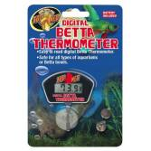 Zoo Med Betta Digital Thermometer