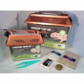 Pro-Rep Livefood Care Kit Small
