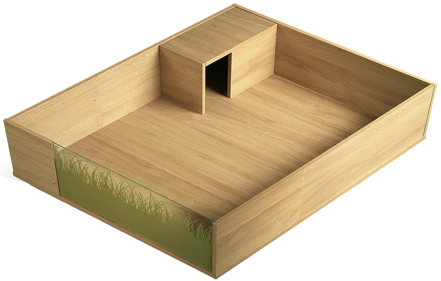 Tortoise table species specific products vivexotic vivariums - Tortoise Table Species Specific Products Vivexotic Vivariums 13