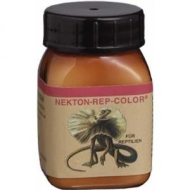 Nekton Rep Colour 750g