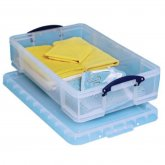 Really Useful Box 33L 710x440x165mm
