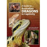 ABK Guide to Australian Dragons in Captivity