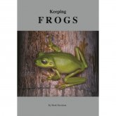 ABK Keeping Frogs