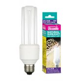 Arcadia Compact Natural Sunlight Lamp 20W