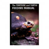 Tortoise Trust - Tortoise & Turtle Feed Manual