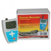 Lucky Reptile Thermo Recorder Data Logger