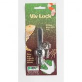 ProRep Viv Lock 100mm (Key Different)