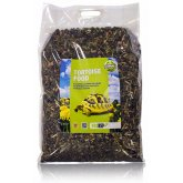 ProRep Tortoise Food 12.5Kg Bag