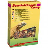 Lucky Reptile Bearded Dragon Candy 35g