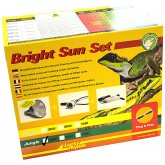 Lucky Reptile Bright Sun Evo SET Jungle 35W
