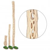 Lucky Reptile Cactus Wood Large 80cm