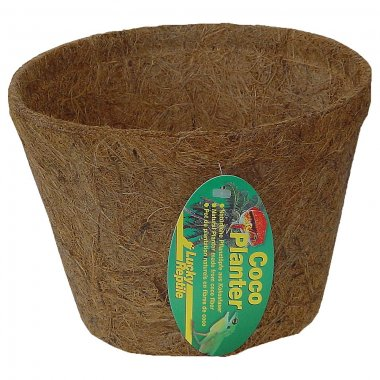 Lucky Reptile Coco Planter 1.5L medium