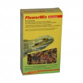 Lucky Reptile Flower Mix 50g