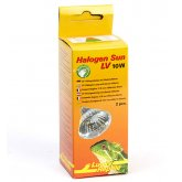 Lucky Reptile Halogen Sun LV 10W Double Pack