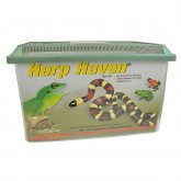 Lucky Reptile Herp Haven Large 360x220x245mm