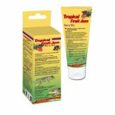 Lucky Reptile Tropical Fruit Jam Berry 100ml