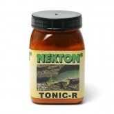 Nekton Tonic-R Food Supplement 120g