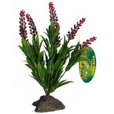 Lucky Reptile Borneo Grass red spikes 30cm