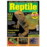 Practical Reptile Keeping February 2016