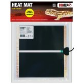 ProRep Cloth Element Heat Mat 11x11