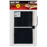 ProRep Cloth Element Heat Mat 17x11
