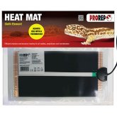 ProRep Cloth Element Heat Mat 6x11