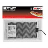 ProRep Printed Element Heat Mat 7x12