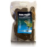 ProRep Bark Pieces, 1.5Kg