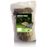 ProRep Decor Packs, Cork Bark Pieces