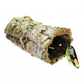 ProRep Cork Bark Medium Tube Long