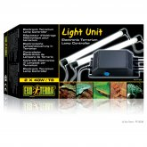 Exo Terra Light Unit Controller 2x40W