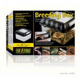 Exo Terra Breeding Box Small 205x205x140mm