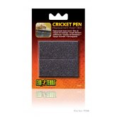 Exo Terra Replacement Sponge for Cricket Pen