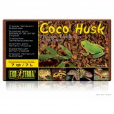 Exo Terra Coco Husk Substrate 7L Block