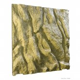 Exo Terra Terrarium Background 600x600mm