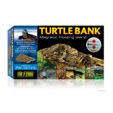 Exo Terra Turtle Bank Island Medium