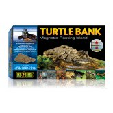 Exo Terra Turtle Bank Island Large